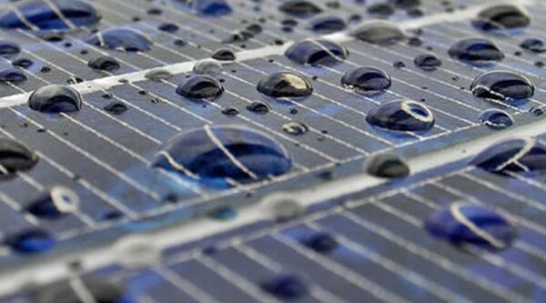 https://www.offgridenergyindependence.com/articles/13868/solar-cells-could-work-come-rain-or-shine