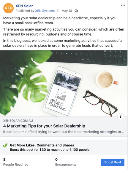 marketing-tips-for-solar-dealers