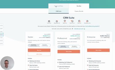 hubspot-crm-starter-suite-offer