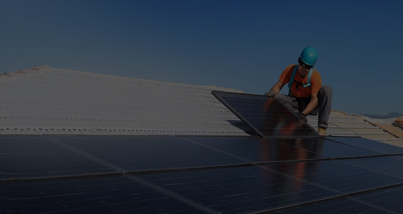 Solar Dealers