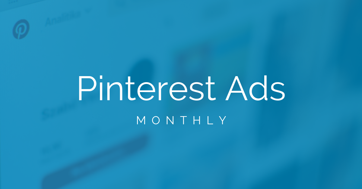 implementation-pinterest-ads