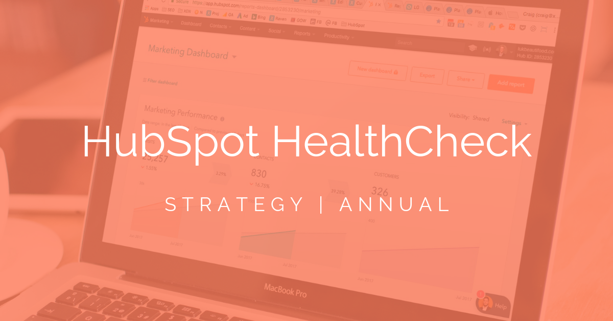 strategy-hubspot-healthcheck