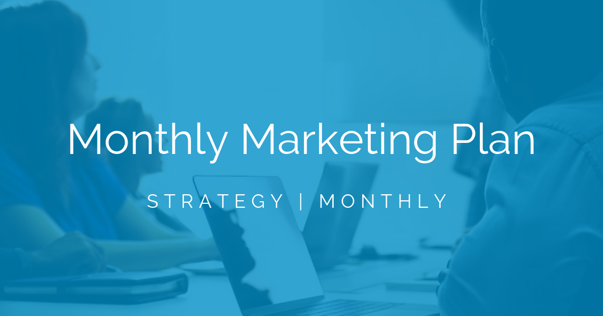 strategy-marketing-monthly