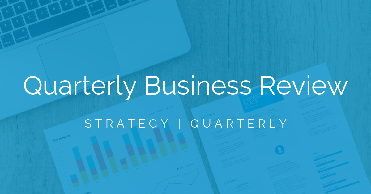 strategy-qbr