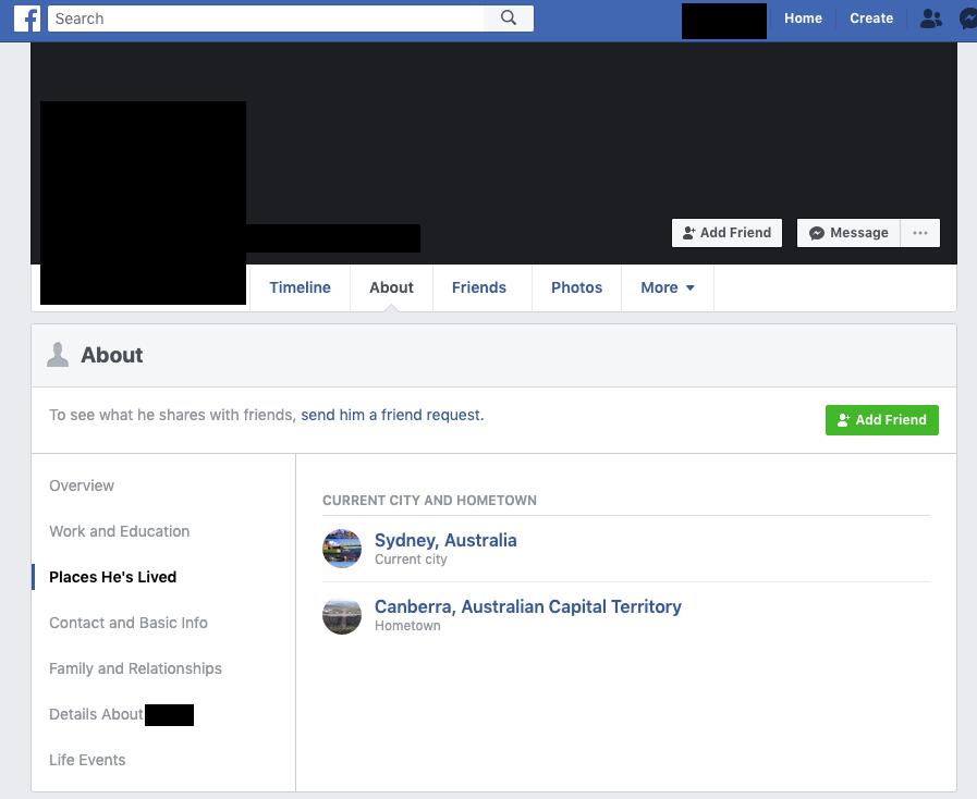 facebook-targeting-issues-1