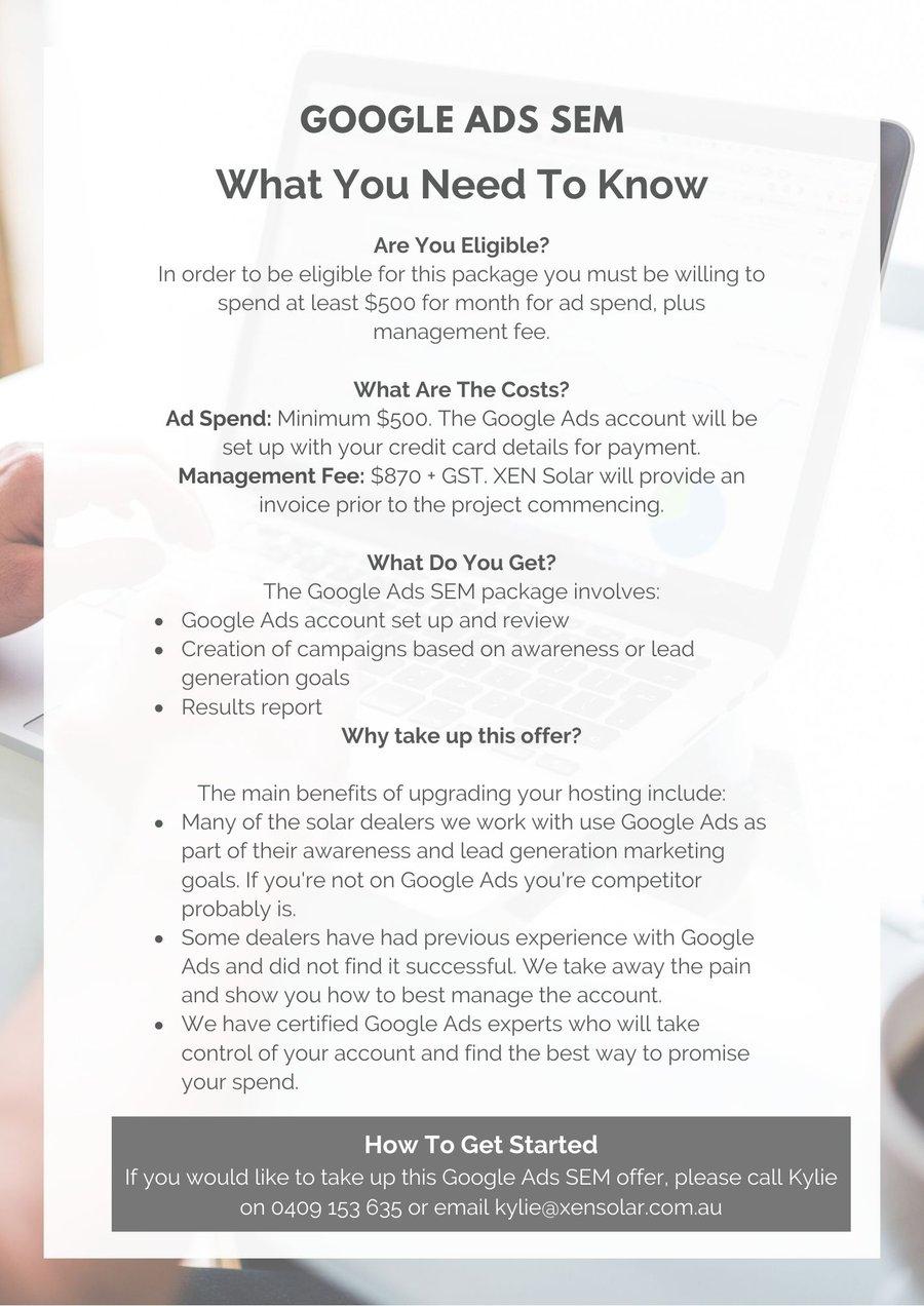 google-ads-sem-brochure