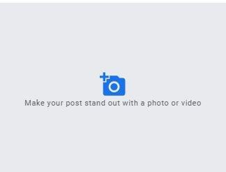 upload-video-gmb