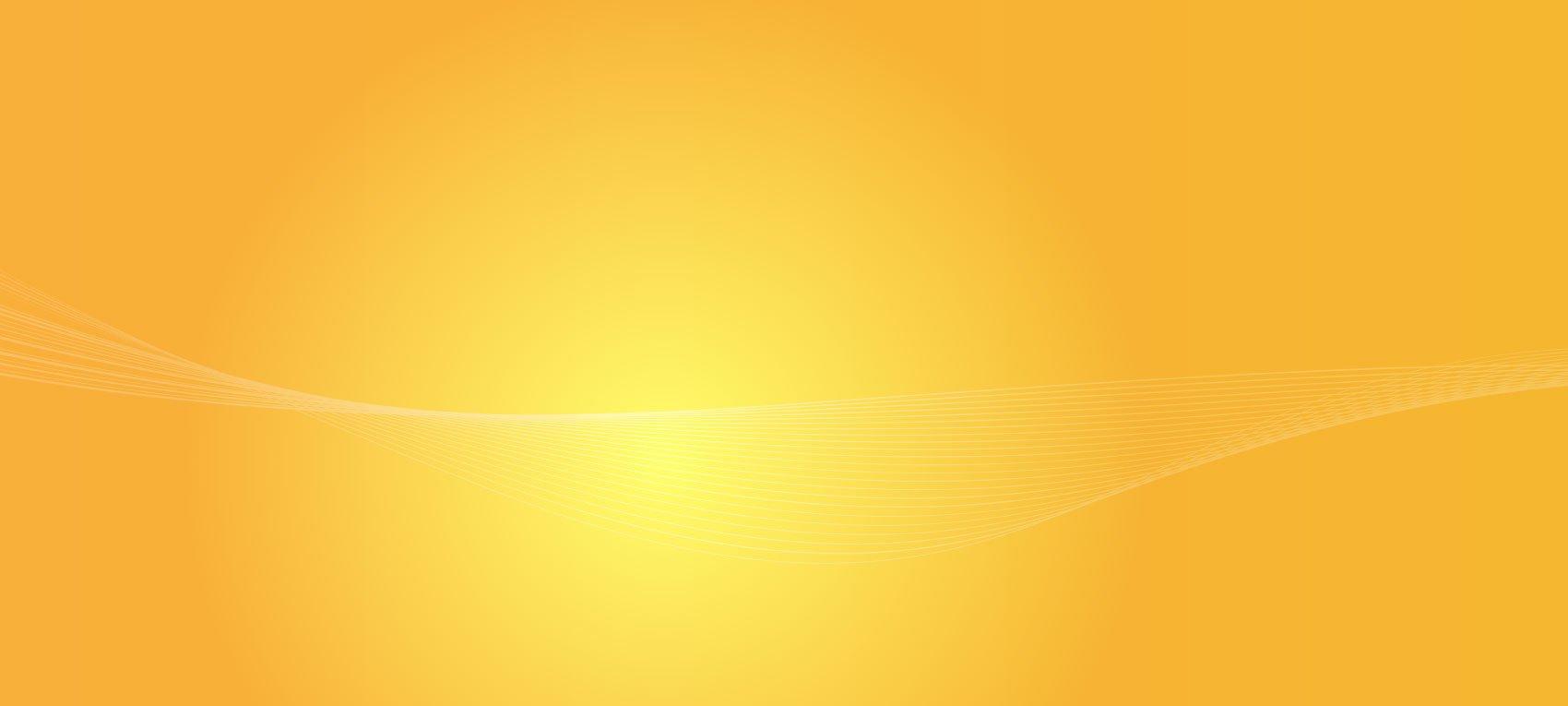 groth-bg.jpg