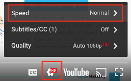 youtube-controls